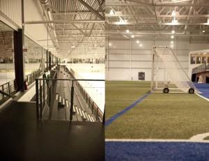 Complexe-sportif-Bell-glace-et-terrain