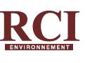 Logo-RCI