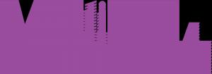 Logo_MedicusSport-PMS 513C-RGB