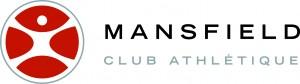 logo mansfield 2012 jpeg